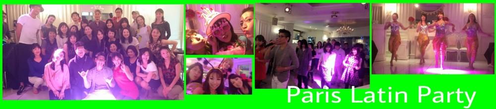PicsArt_1479445350834
